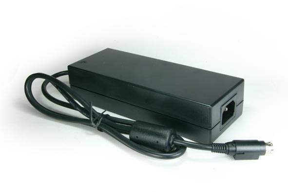[100W_type_AC_Adapter]